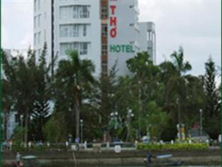 http://mekongdeltaexplorer.vn/wp-content/uploads/240224_110811132456_STD-300x225.png