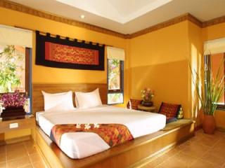 http://mekongdeltaexplorer.vn/wp-content/uploads/62254_phuong_dong_can_tho_2-300x225.jpg