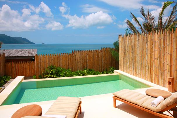 http://mekongdeltaexplorer.vn/wp-content/uploads/Deluxe_Ocean_View_Pool2-300x200.jpg