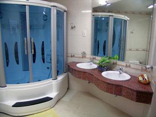 http://mekongdeltaexplorer.vn/wp-content/uploads/Image00003-300x225.jpg