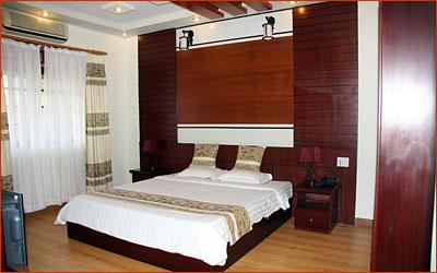 http://mekongdeltaexplorer.vn/wp-content/uploads/KS_10-300x187.jpg