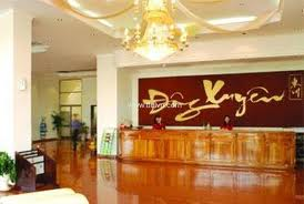 http://mekongdeltaexplorer.vn/wp-content/uploads/Khach-San-Dong-Xuyen-Long-Xuyen-1.jpg
