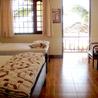 http://mekongdeltaexplorer.vn/wp-content/uploads/Noi_that_Nha_rong_huong_Bien.jpg