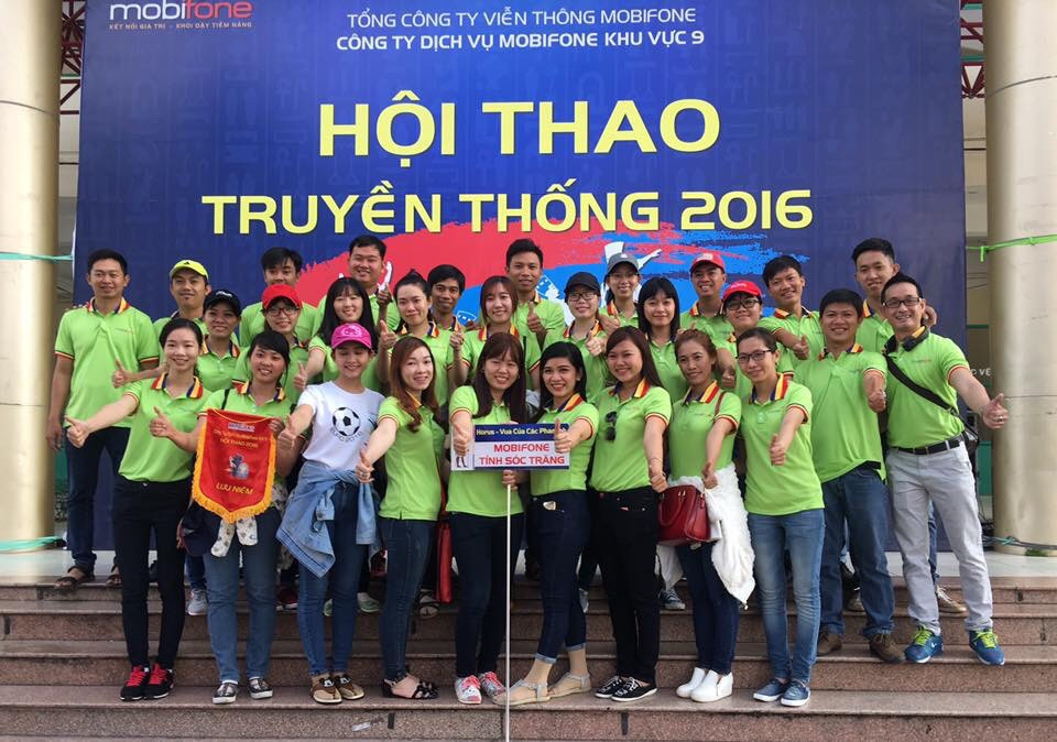 teambuilding-can-tho-1