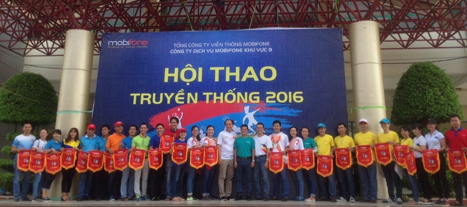 teambuilding-can-tho-12