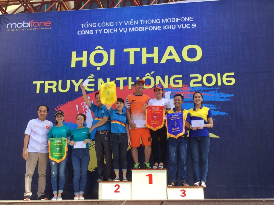teambuilding-can-tho-5