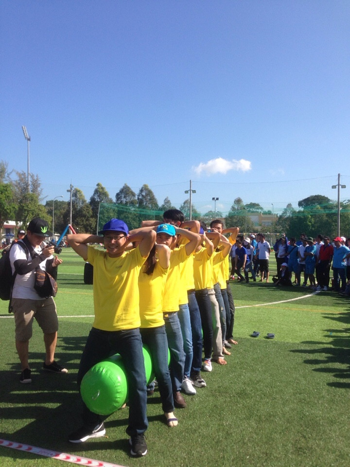 teambuilding-can-tho-9