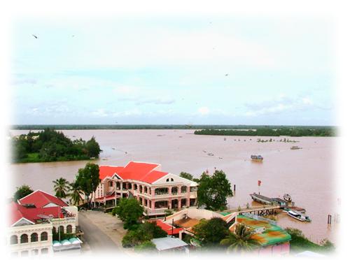 http://mekongdeltaexplorer.vn/wp-content/uploads/Tongquan-300x223.jpg