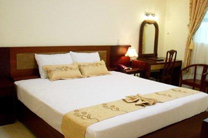 http://mekongdeltaexplorer.vn/wp-content/uploads/bed-300x200.jpg