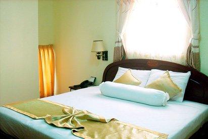 http://mekongdeltaexplorer.vn/wp-content/uploads/bed2-300x200.jpg
