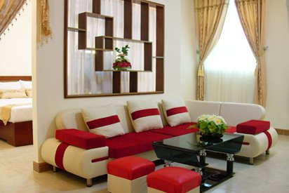http://mekongdeltaexplorer.vn/wp-content/uploads/bed4-300x200.jpg