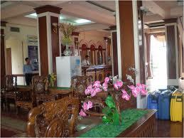 http://mekongdeltaexplorer.vn/wp-content/uploads/chuong-duong.jpg