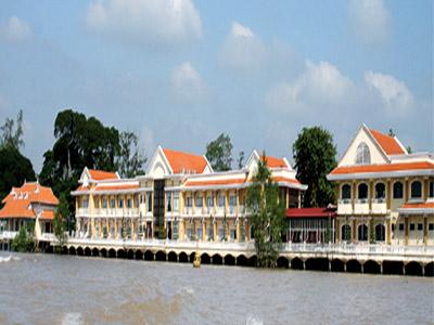 http://mekongdeltaexplorer.vn/wp-content/uploads/chuongduongho1-300x225.jpg