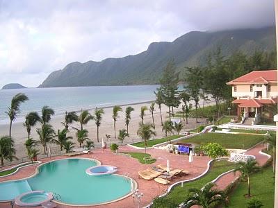 http://mekongdeltaexplorer.vn/wp-content/uploads/con-dao-resort-2-300x225.jpg