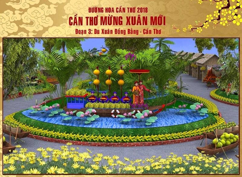 duong-hoa-can-tho-doan-3-dam-cuoi_mecj