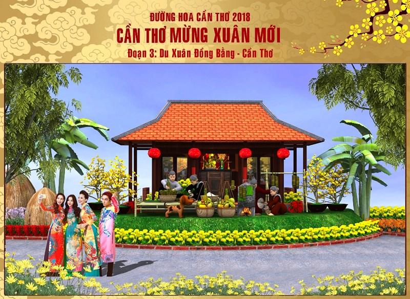 duong-hoa-can-tho-doan-3_vdfh