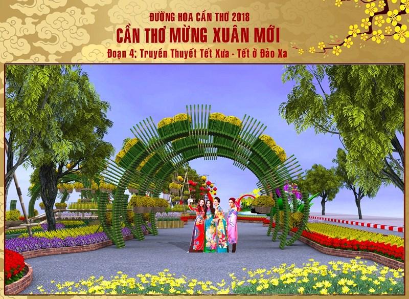 duong-hoa-can-tho-doan-4_yqwh