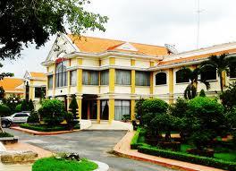 http://mekongdeltaexplorer.vn/wp-content/uploads/images14.jpg
