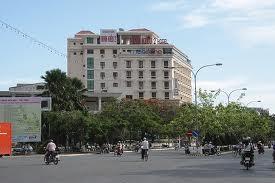 http://mekongdeltaexplorer.vn/wp-content/uploads/images5.jpg