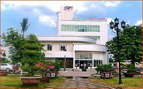 http://mekongdeltaexplorer.vn/wp-content/uploads/images9.jpg