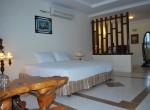 http://mekongdeltaexplorer.vn/wp-content/uploads/img_Room-2.jpg