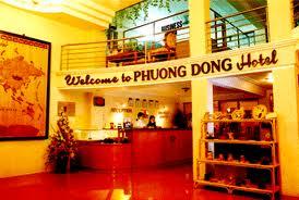http://mekongdeltaexplorer.vn/wp-content/uploads/index2.jpg