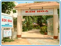 http://mekongdeltaexplorer.vn/wp-content/uploads/kimhoa.jpg
