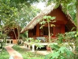 http://mekongdeltaexplorer.vn/wp-content/uploads/kimhoa1.jpg