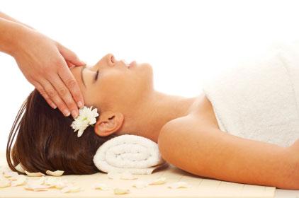 http://mekongdeltaexplorer.vn/wp-content/uploads/massage-300x199.jpg