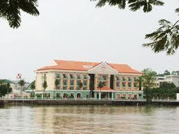 http://mekongdeltaexplorer.vn/wp-content/uploads/ninhkieu.jpg