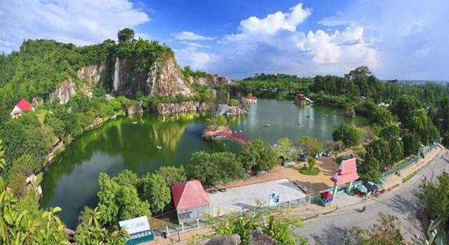 nui-sap-mekong-11
