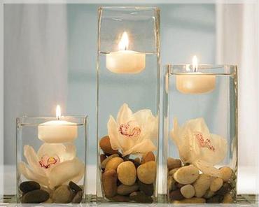 http://mekongdeltaexplorer.vn/wp-content/uploads/room_flowers1-300x240.jpg