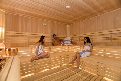 http://mekongdeltaexplorer.vn/wp-content/uploads/sauna3-300x200.jpg