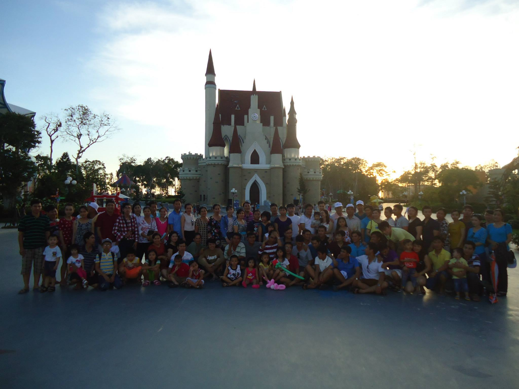 team-building-can-tho-phu-quoc-a