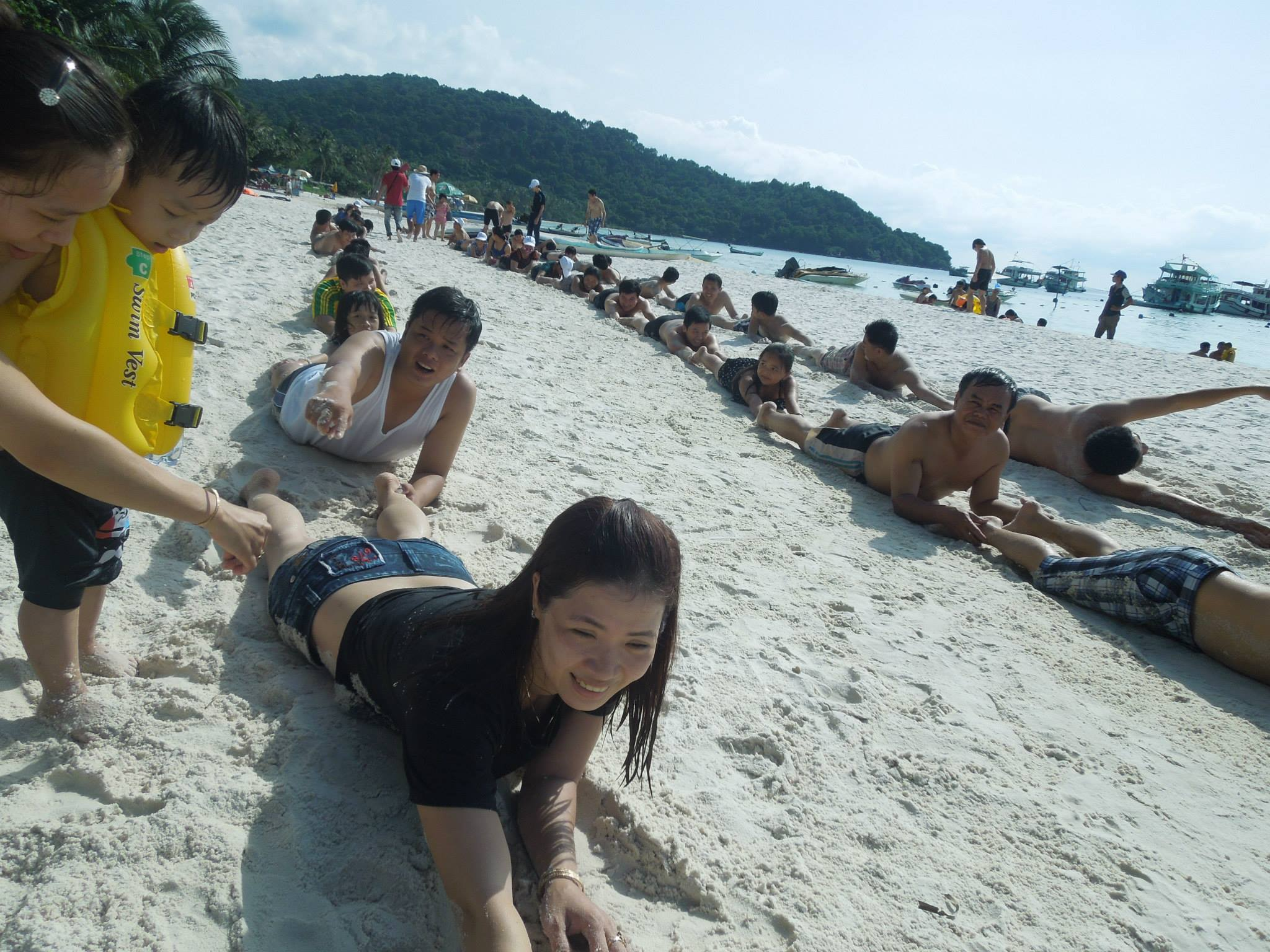 team-building-can-tho-phu-quoc-b