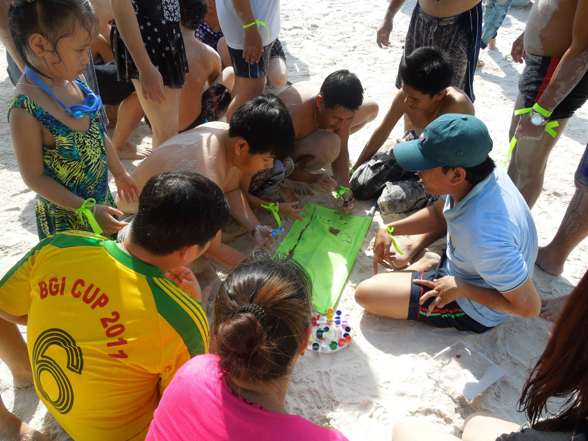 team-building-can-tho-phu-quoc-c