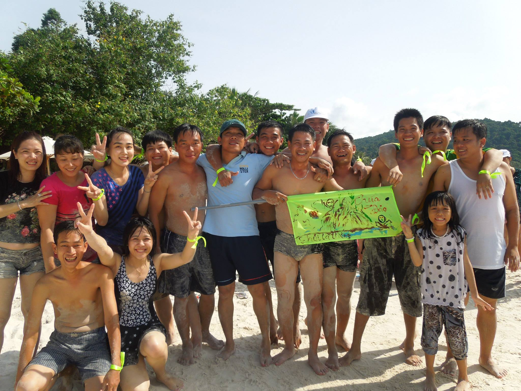 team-building-can-tho-phu-quoc-d