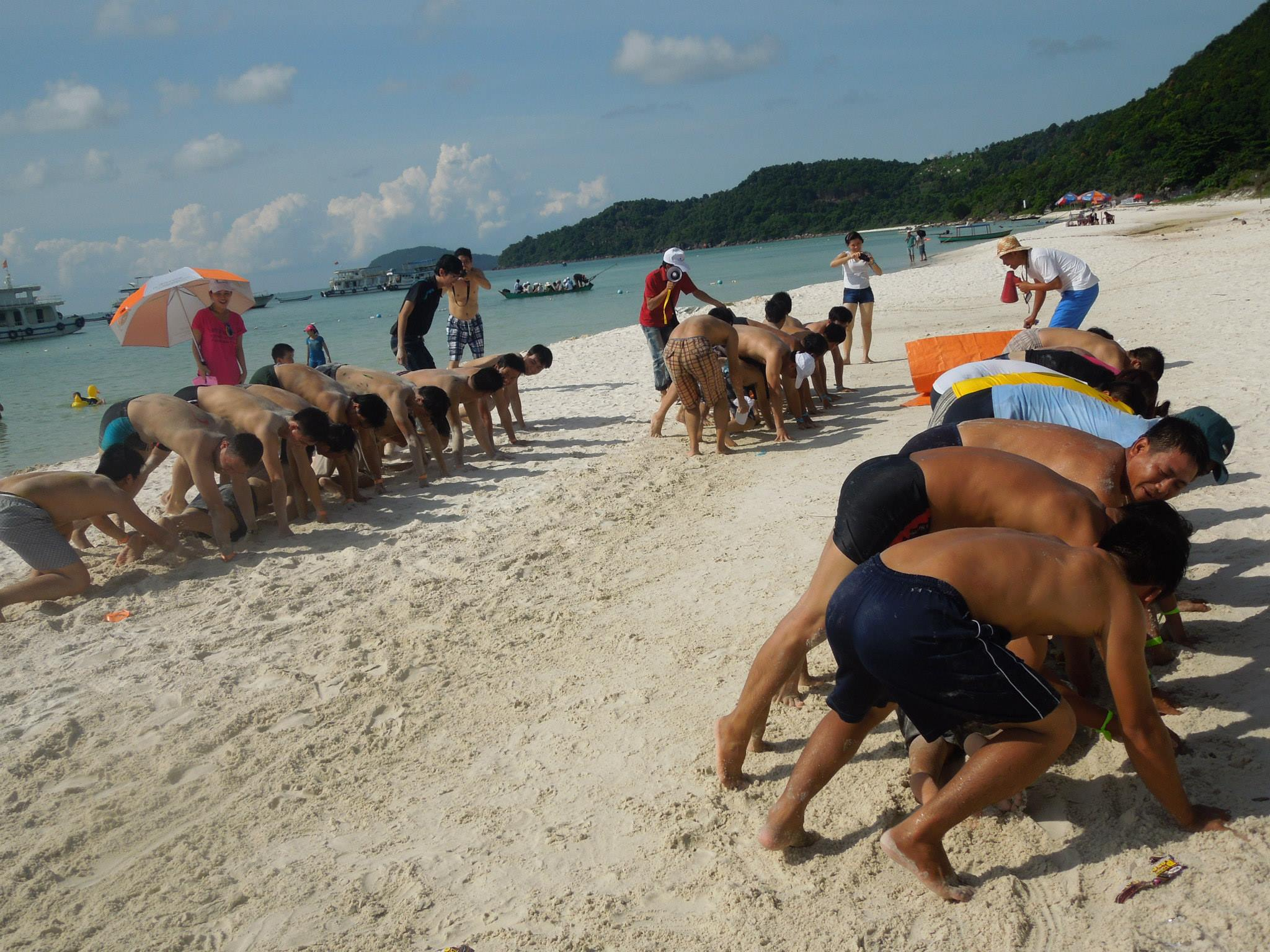 team-building-can-tho-phu-quoc-g