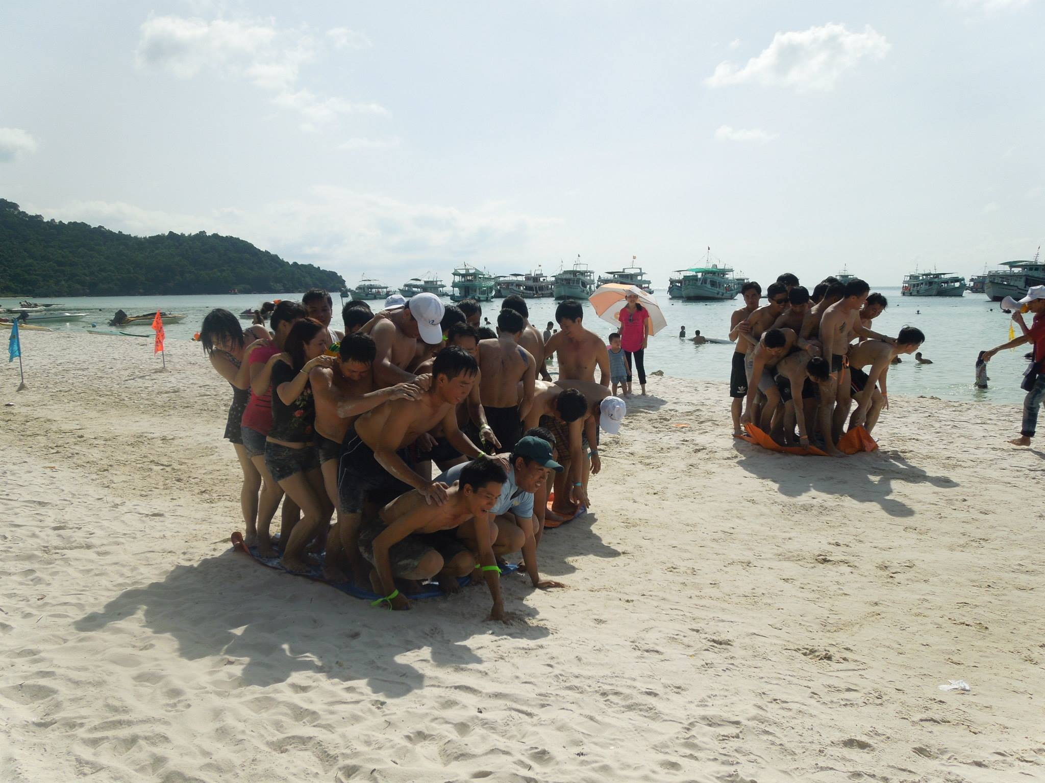 team-building-can-tho-phu-quoc-h