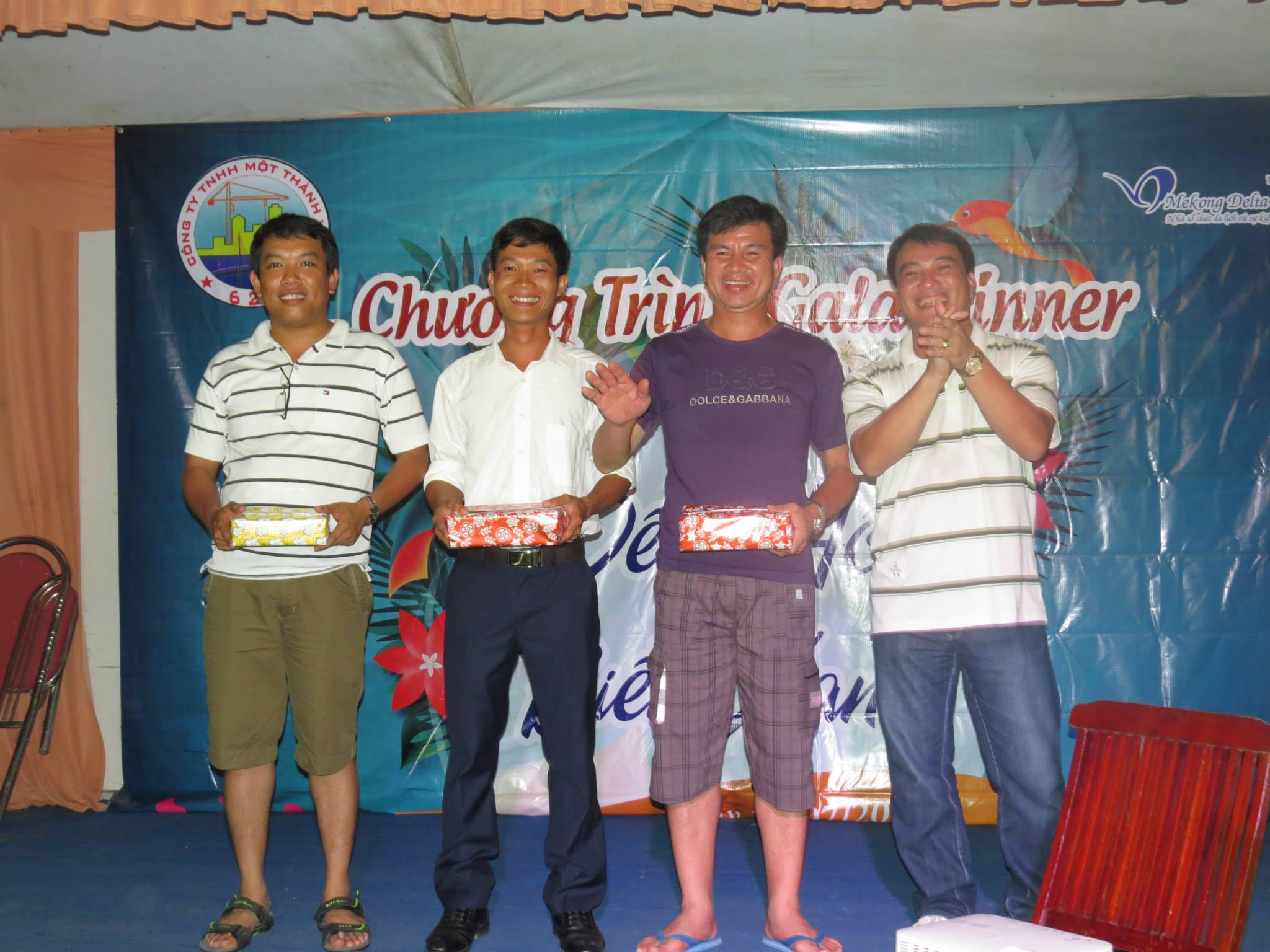 team-building-can-tho-phu-quoc-j