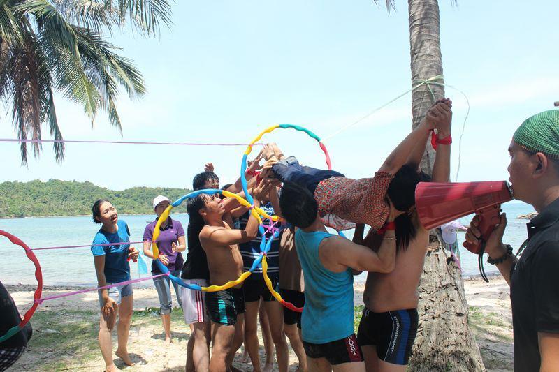 team-building-ha-tien-dao-hai-tac-f