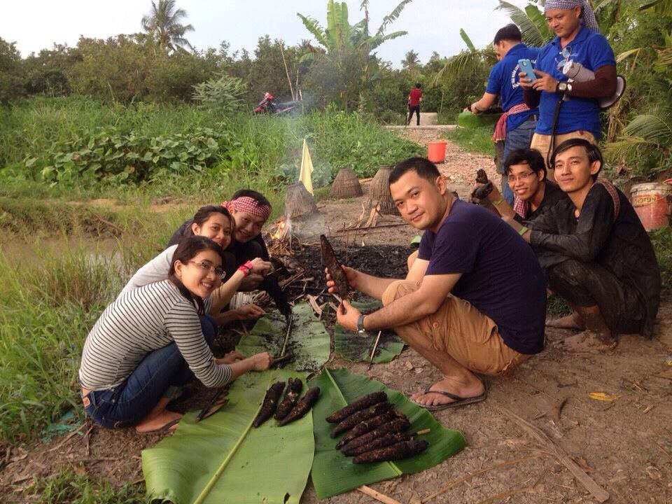 teambuilding-can-tho-f
