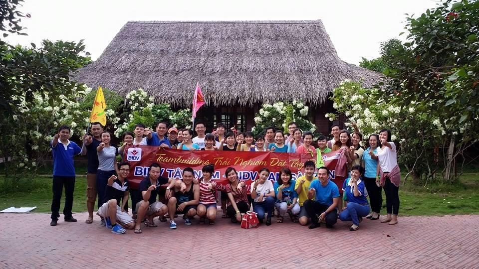 teambuilding-can-tho-g