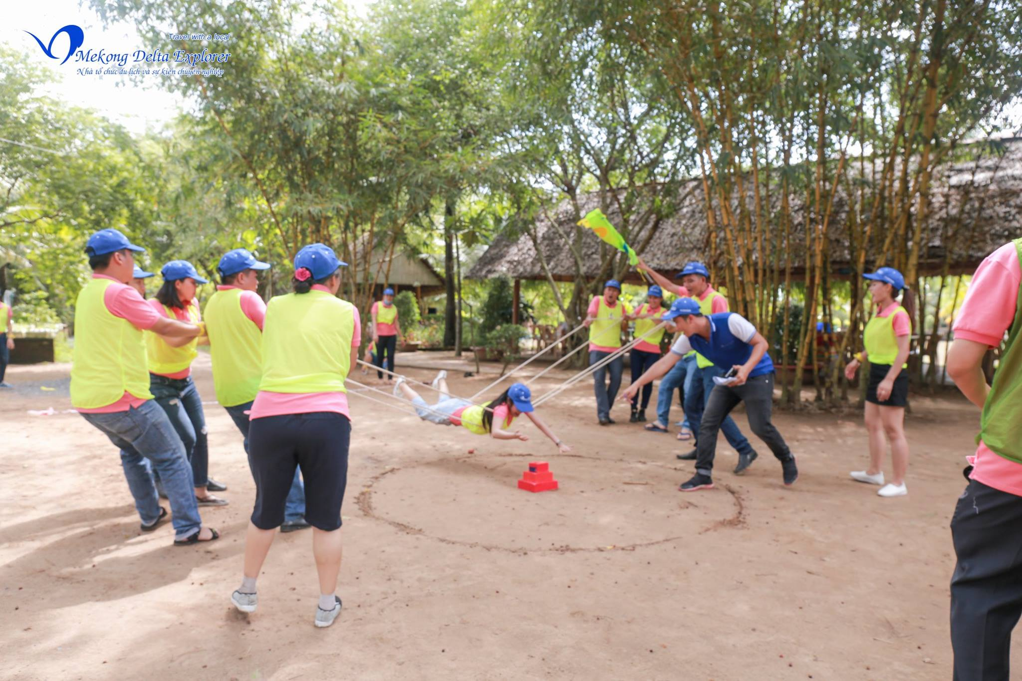 teambuilding-can-tho-s