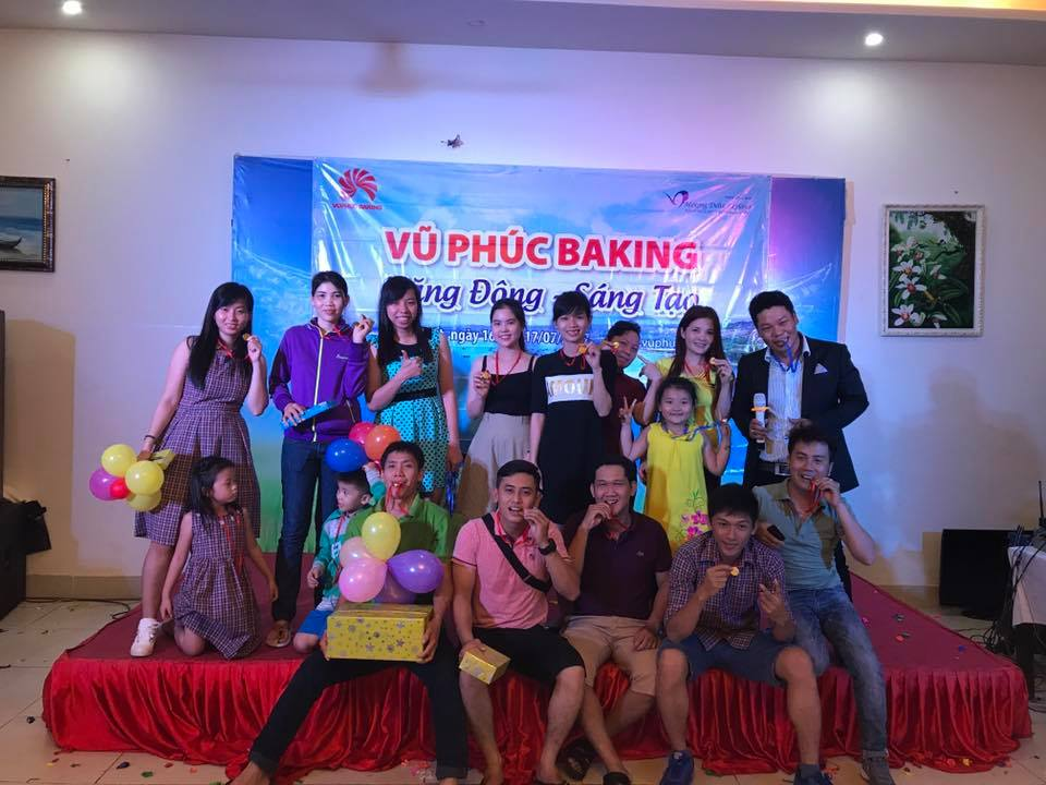 teambuilding-cna-tho-c