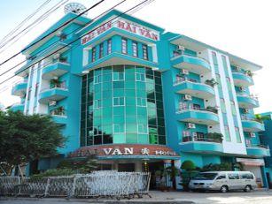http://mekongdeltaexplorer.vn/wp-content/uploads/toan_canh_1291779243-300x225.jpg