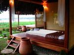 http://mekongdeltaexplorer.vn/wp-content/uploads/vct_massage_salas1.jpg